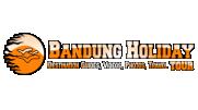 bandung-holiday-tour