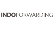 indoforwarding