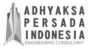 adhyaksa-persada-indonesia