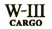 w3-cargo