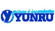 yunru-bag