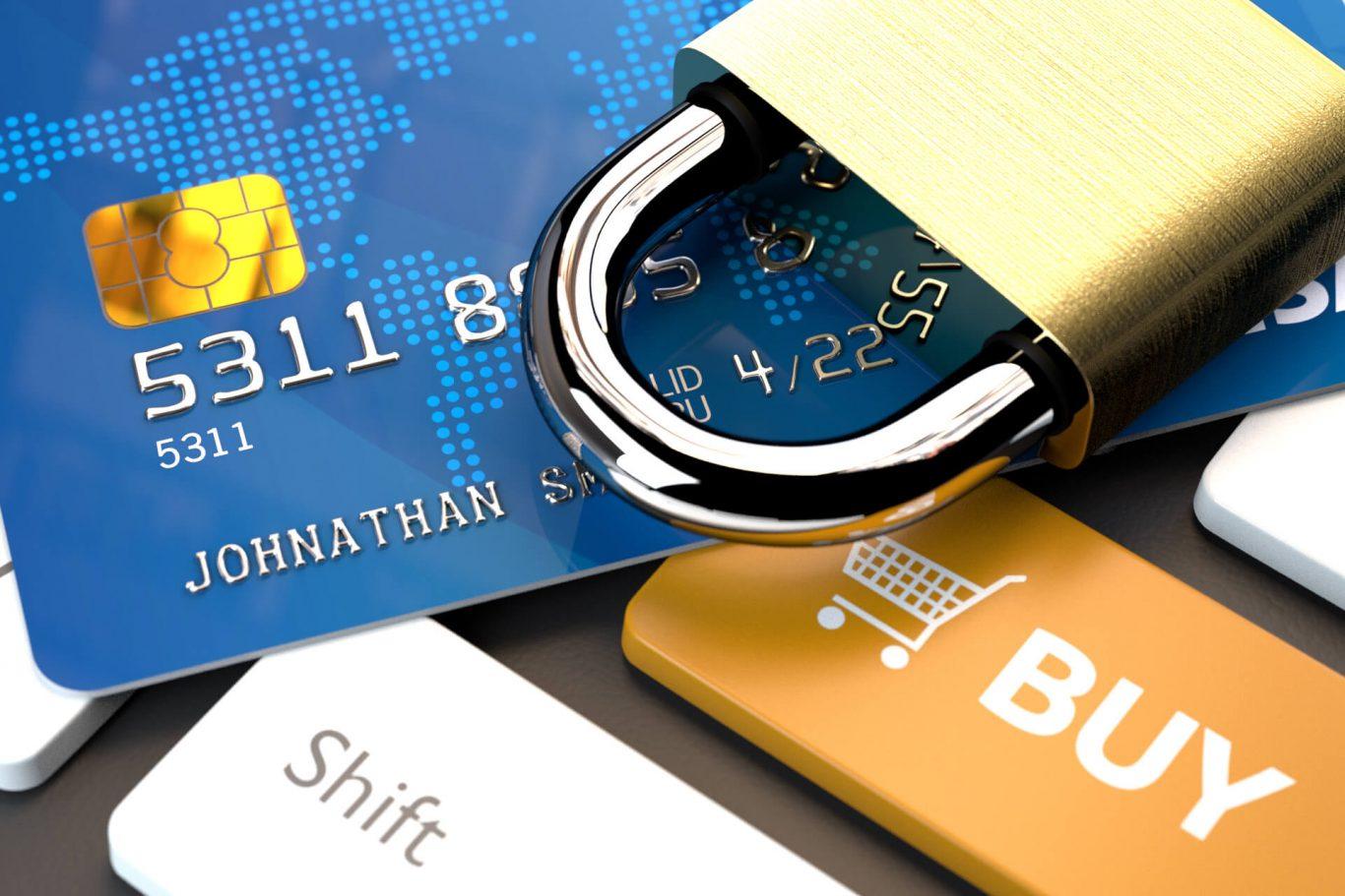 tips belanja aman lewat internet