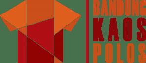 bandung-kaos-polos